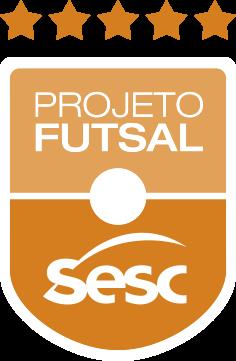 Sesc Futsal