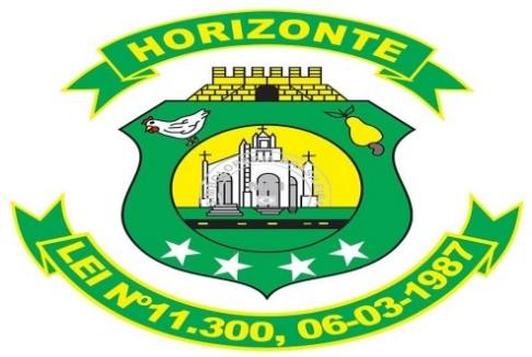Prefeitura de Horizonte