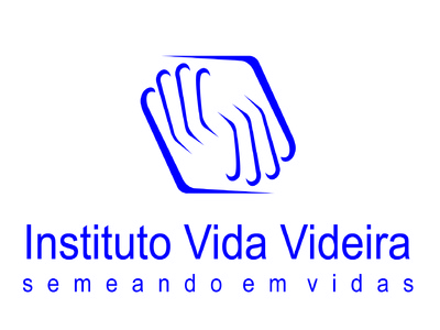 Instituto Vida Videira