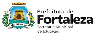 prefeitura municipal de fortaleza secretaria da educação